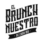 brunch nuestro tickety promotor