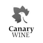 eventos canary wine