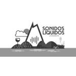 sonidos liquidos entradas